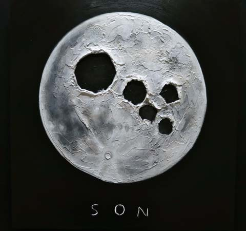 moon son